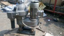 Westfalia  Model TSE-10-01-937