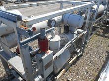 10 KW INDUSTRIAL ENGINEERING EQ