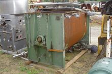 Used 1981 50 CUBIC F