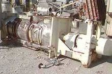 1200 Liter Lodige FKM 1200D Sta