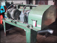 Used S45 Granulator