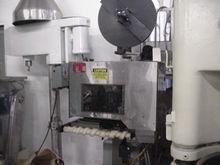 Used PDC MDL 45ER BA