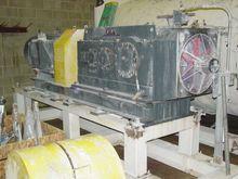 Used 9000 Liter Amer