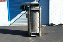 CARTER DAY SPIN DRYER 30″OD X 1
