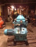 Alfa Laval MAPX 204-TGT-24-60/4