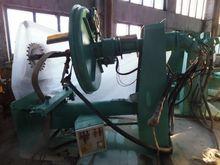 45.0 kW Buhler Type SHP-HS-60 D