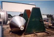 Used 70 Cubic Foot 3