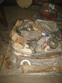 Used ALFA LAVAL B-21