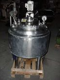 Used 170 Litre, -1 t