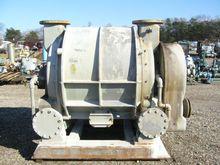 Used NASH CL6002G VA