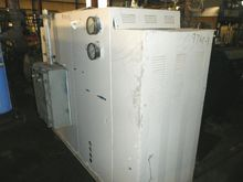 Used M6026 STERLCO T