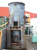 CUSTOM BUILT DENSIFIER HAVING A