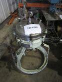 Used SPARKLER 14-S-4