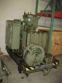 Used SHARPLES AP16V