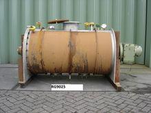 1260 LTR SS FEHRE & CO.     3 K