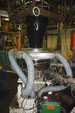 8″ BRAMPTON ENGINEERING 2-LAYER