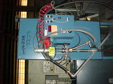 EM AUTOMATION DIGITALLY CONTROL