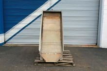 Used GALA APPROX 36″
