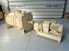 Used 1600 Liter Lodi