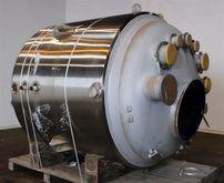 1,500 Gallon 100 FV Internal, 9