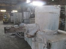 600/1600 Liter Stainless Steel