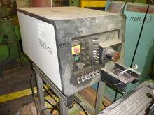 Haake Buchler System 90 Torque