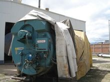 Used 1998 800 HP CLE