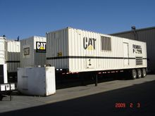 Used CATERPILLAR XQ2