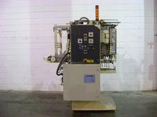 Used 1986 KLOCKNER L