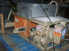 "Used ZED ""L"" THERMOF"