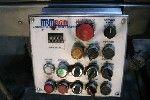 Used 1997 GRC MRM 6