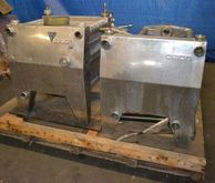 Used 60A100 Stainles
