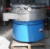 Used 2009 RUSSEL 301