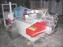 Used G10-S 150HP DRA