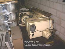 Used 1989 735UP Unde