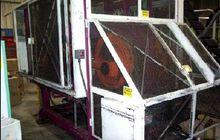 Used LYLE 150 P2 TRI