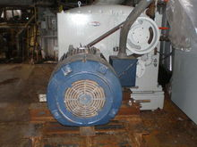 14″ DIAMETER FRENCH OIL DEWATER
