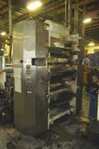 WELEX Co-Extrusion Sheet Line 4
