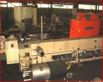Used BATTENFELD TAND