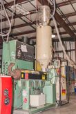 1992 2.5″ EXTRUSION LINE CONSIS