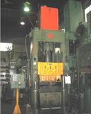 Used 250 TON HPM DOW