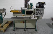 Used 1996 TSE-24-TC