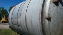 Used 31,000 Gallon 3