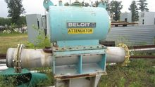 Used BELOIT CONCEPT