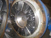 Used BELOIT Series 3