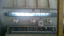 Used 2006 LEYBOLD CS
