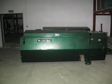 Used ALFA LAVAL NX32