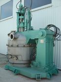 Used COMBER TD-1000