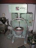 Used 1996 FRYMA CO-B