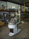 Used evaporator by B